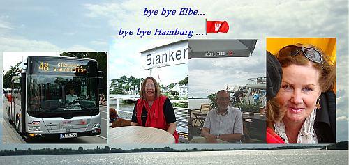 bye bye HH