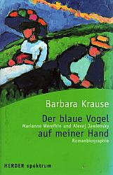 Taschenbuch  V. Barbara Krause