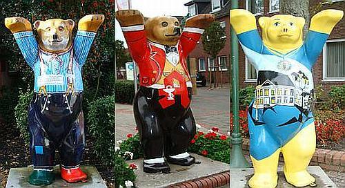 Bären 3
