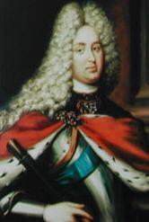 Christian Eberhard k