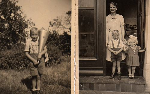 Esens 1941&1944
