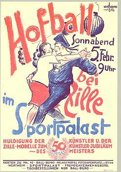 hofballplakat1 k