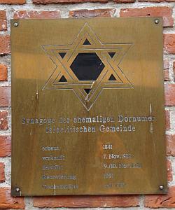 Synagoge 1