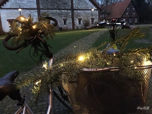 lichterfahrt-gv