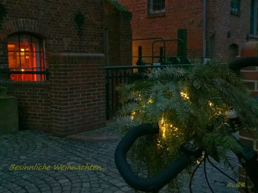 besinnliche-weihnachten-c